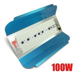 LED Flood Light 100 Watts