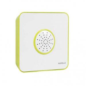 Havells Rhythm Doorbell