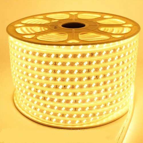 5730 led strip waterproof