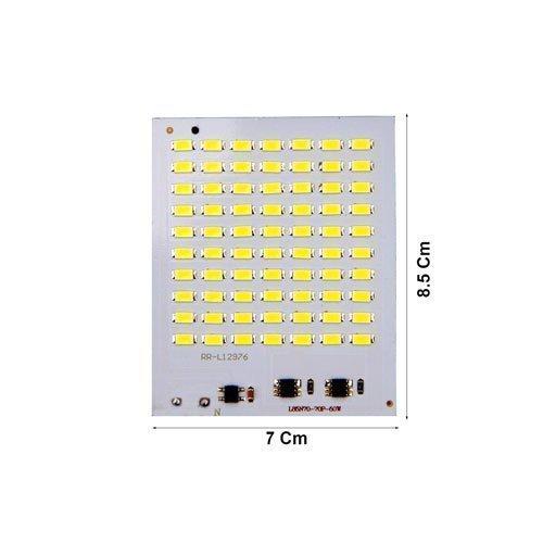 70 SMD LED