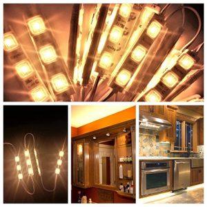 Kitchen Counter LED Light