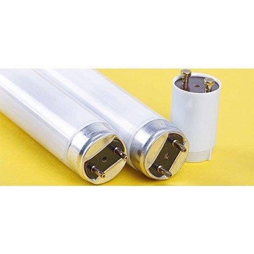 s10 starter for fluorescent tubes