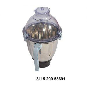 Philips HL1618/HL1643