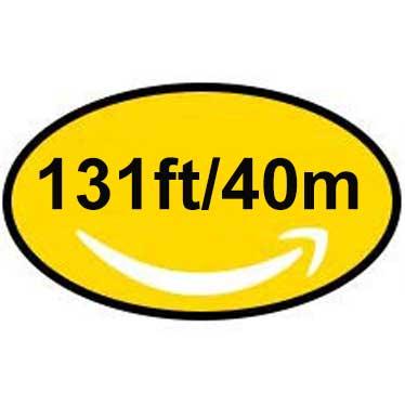 40 Meter