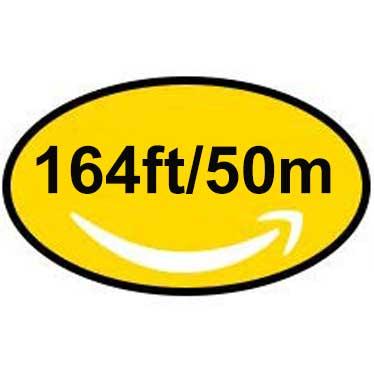 50 Meter