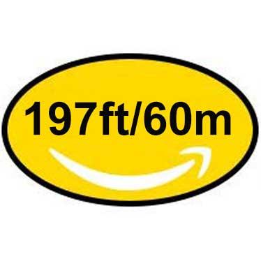 60 Meter