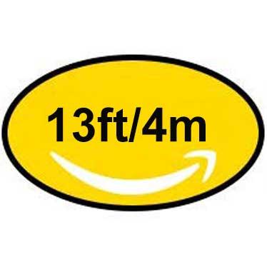 4 Meter