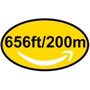 200 Meter
